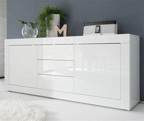 chambre laqué blanc brillant chambre laqu blanc brillant armoire en chne en bois laqu