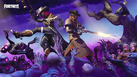 Fortnite Season 6, Week 7 Challenges And Tips For Getting Them Done Fast