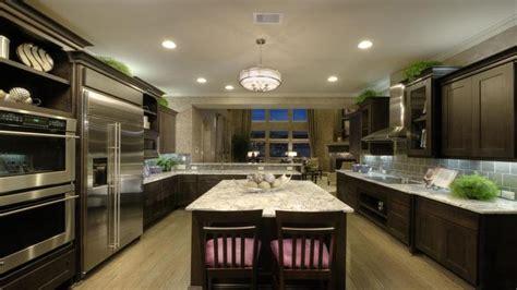 kitchen taylor morrisonpositano plan    sq ft  bedrooms  baths