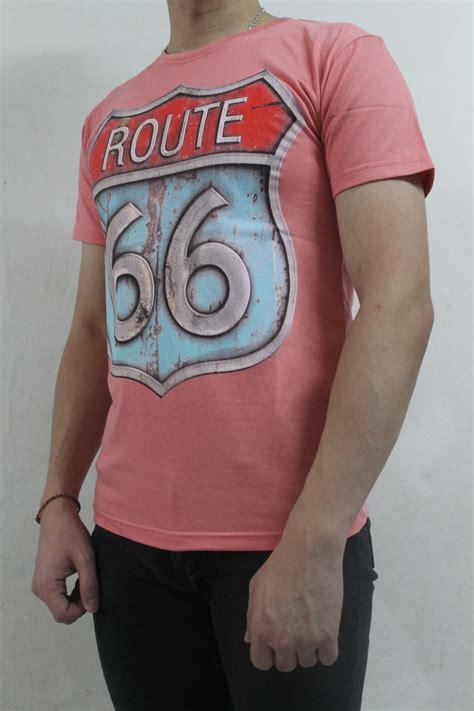 Kaos T Shirt Baju Dc jual baju anak newhairstylesformen2014