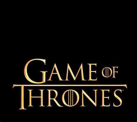game  thrones season  teaser trailer start date cast