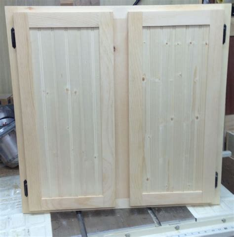 Cabinet Doors Paintable by Paintable Kitchen Cabinet Doors Paintable Replacement
