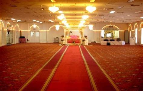 Visit Gurdwara Sahib in Blackburn - Melbourne