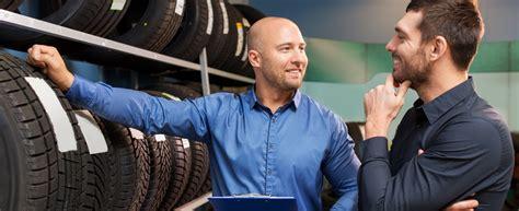 aaa bob sumerel tire service  provide  tires