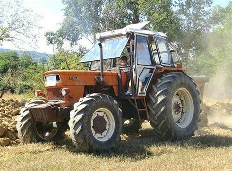 images  tracteur  pinterest john deere