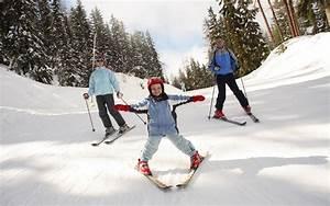 Kronplatz Ski Resorts  Which One Is Most Suited To You