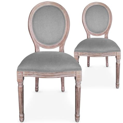 Chaise Medaillon Occasion by Chaises Medaillon Chaise Medaillon Pas Cher Occasion