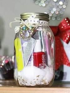 ガラス瓶・保存容器メイソンジャーで手作りDIY!使い方インテリア集