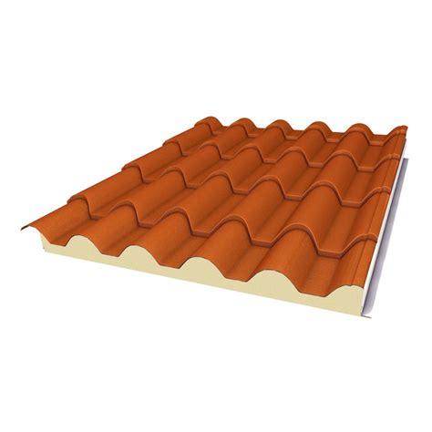 lamiere per tettoie copertura tetto in lamiera coibentata prezzi the baltic post