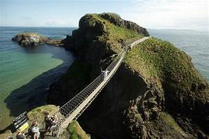 Northern Ireland's Stunning Landscape (PICTURES)   HuffPost UK