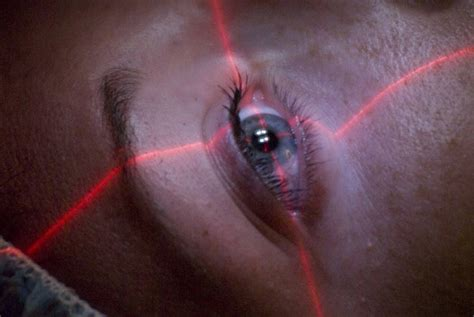 Laser Eye Treatment In India  Risks, Cost And Procedure. Senior High School Photography. Data Analytics Meaning Car Insurance In Japan. Sparks Chiropractic Jacksonville Nc. Bay East Association Of Realtors. Ohio Security Insurance Company Claims. Sex Channels On Dish Tv Freedom Laser Therapy. Home Security System Canada Bmw M5 G Power. Storage Units In Bristol Ct Junk Removal Md