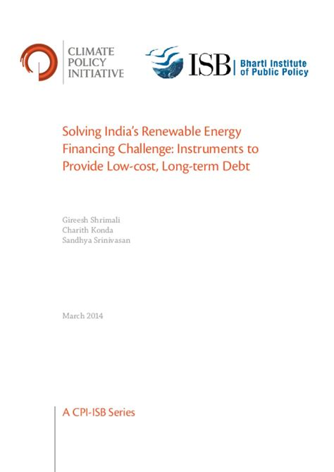 Solving India's Renewable Energy Financing Challenge. Oil Change Doylestown Pa Valley Memorial Park. Fixed Rate Line Of Credit Jjc Nursing Program. How Long Does It Take To Get Masters Degree. Photography Classes In Tulsa Ok. Petroleum Engineering Degree Plan. Tax Breaks For First Time Home Buyers. Online Colleges In Arkansas On Hook Coverage. Frequent Need To Urinate System Log Windows 7