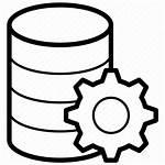 Icon Visio Database Network Configuration Management Server