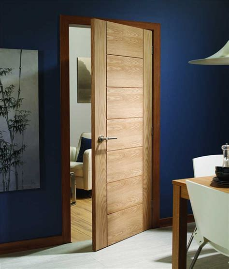 Interior Oak Doors Buying Guide — Interior & Exterior. Unusual Floor Lamps. Cottage Bathrooms. Futon. Bioethanol Fireplace