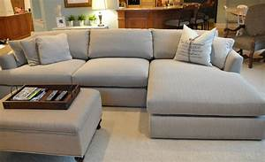 2018 latest arhaus emory sectional sofa ideas for Sectional sofas arhaus