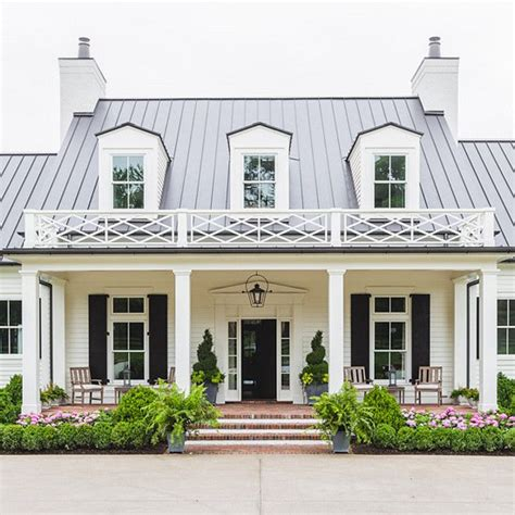 25 best ideas about black shutters on outdoor