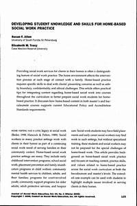 cheap essay online social work write my social work essay