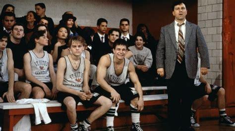 basketball diaries  az movies