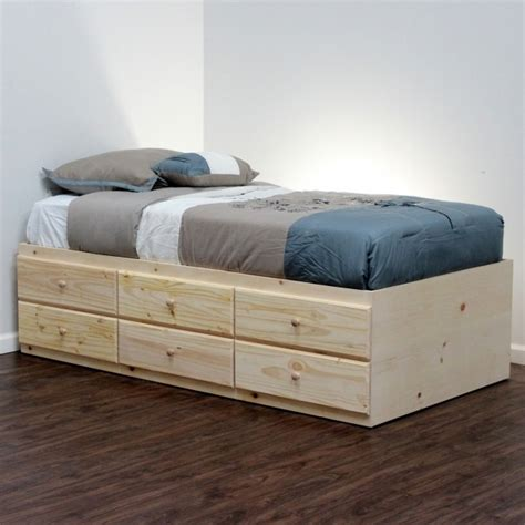 twin xl daybed frame covers extra long twin daybed