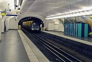 Horaire Ouverture Metro Paris : m tro anvers plan horaires et trafic ~ Dailycaller-alerts.com Idées de Décoration