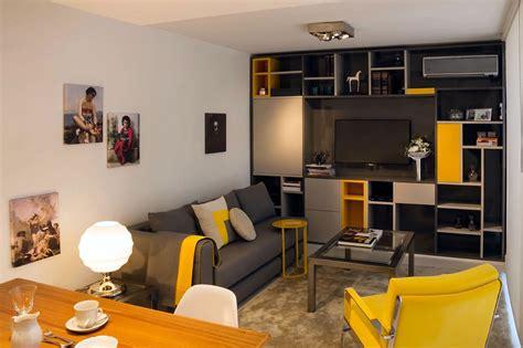 Decoración De Interiores Y Estudio De Arquitectura étude