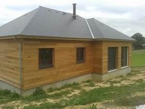 devis maison container a saint nazaire devis garagiste With porte d entrée pvc avec aide financiere renovation salle de bain