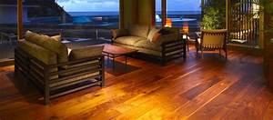 engineered hardwood flooring in vancouver bc floors With hardwood floor installation vancouver