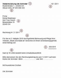 Pflichtangaben Rechnung 2016 : rechnung kleingewerbe vorlage rechnung kleingewerbe rechnungsvorlag rechnung kleingewerbe ~ Themetempest.com Abrechnung