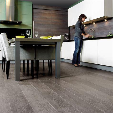 gray plank flooring quickstep largo grey vintage oak planks lpu1286 laminate 1330
