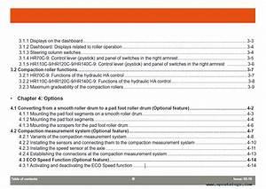 Download Hyundai Hr70  110  120  140c