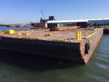 Barge And Tug Boats For Sale by Browse Tug Boats For Sale