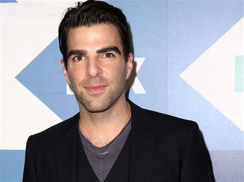 zachary quinto the big bang theory zachary quinto kommt mr spock bald zu tbbt promiflash de