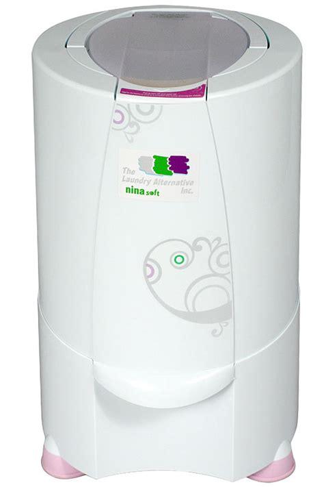 nina soft spin dryer  portable large capacity machine