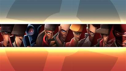 Fortress Team Tf2 4k Background Wallpapers Pc