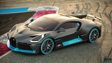 bugatti divo wallpaper hd car wallpapers id