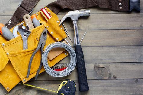 shreve mcgonegal plumbers arlington  plumbers fairfax