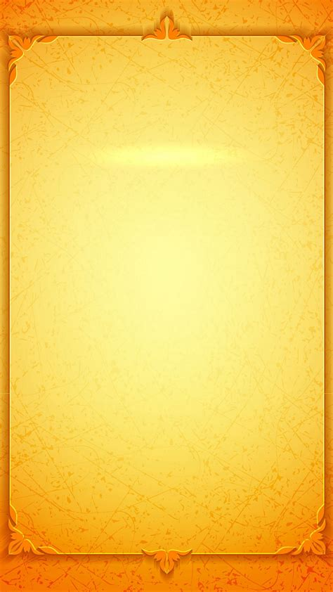 invitations  background gold wallpaper background