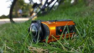 4k Action Cam Test : ricoh wg m2 test der 4k action cam audio video foto bild ~ Jslefanu.com Haus und Dekorationen