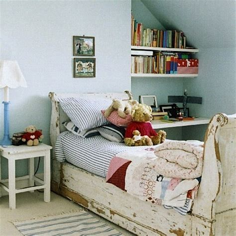 vintage bedroom ideas for teenagers awesome vintage beds in teen rooms kidspace interiors