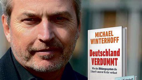 Ab donnerstag, 15.4.2021 außenpräsentation von waren wieder gestattet. Boyens Medien: Deutschland verdummt: Autor Dr. Michael ...