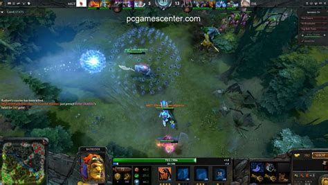 dota 2 pc review free