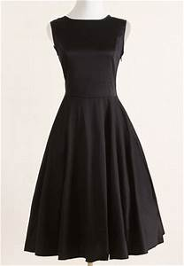 2015 dress vintage black uk 18 sexy flare wedding guest With dresses for wedding guest size 18