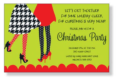 christmas wording for invitations myideasbedroom com