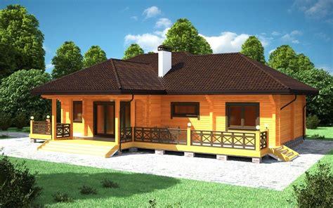 maison en bois lamell 233 coll 233 projet quot wood quot superficie 175 m 178