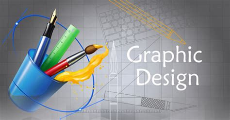 graphic design tools 14 essential designing tools which every graphic designer