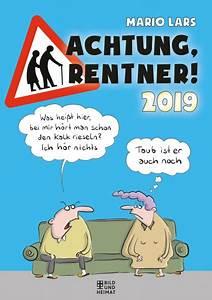 Rentner Bilder Comic : bild und heimat ~ Watch28wear.com Haus und Dekorationen