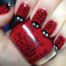 At last we can say that easy nail art designs for short nails are a