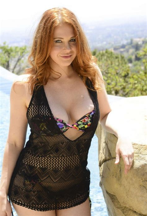 maitland ward portraits  celebrities visit  sap