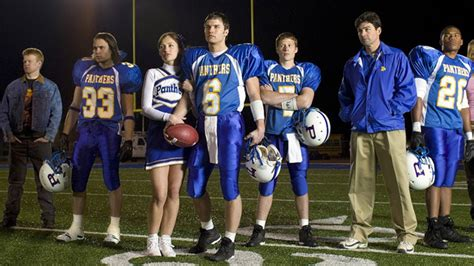 friday night lights sparknotes sparklife if the greek gods attended your high