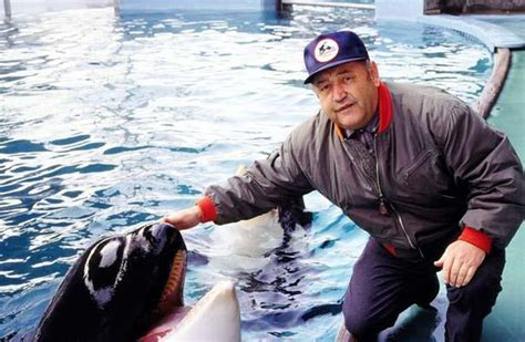 Get all latest news about canadian bitcoin, breaking headlines and top stories, photos & video in real time. Marineland owner John Holer has died at 83   The Star